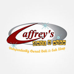 Caffrey's Deli and Subs